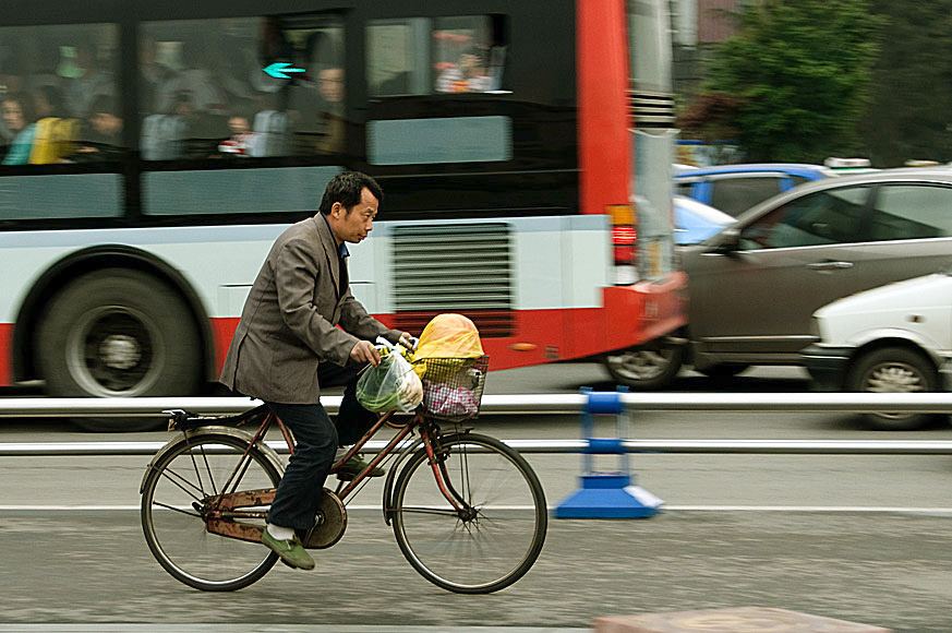 ulice_Chengdu[1]