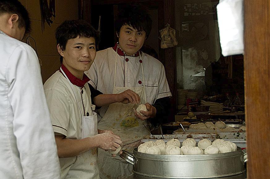 w Chengdu 1
