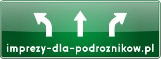 imprezy.pl