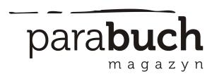 parabuch_logo