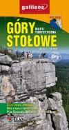 gory-stolowe-okladka[2]