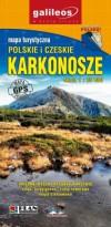 karkonosze-okladka[1]