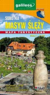 masyw-slezy-okladka[3]