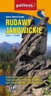 rudawy-janowickie-okladka[3]