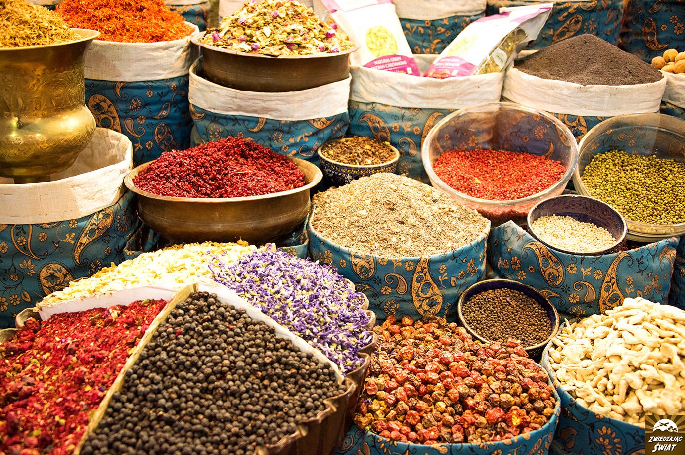 bazar Vakil, Sziraz, Iran